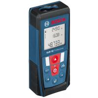 Лазерний далекомір BOSCH GLM 50 Professional (0601072200)
