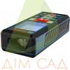 Лазерний далекомір BOSCH GLM 80 + R 60 Professional (0601072301)