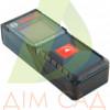 Лазерный дальномер BOSCH GLM 30 Professional (0601072500)