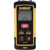 Лазерний далекомір DeWALT DW 03050