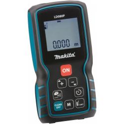 Лазерний далекомір MAKITA LD080P