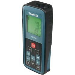 Лазерний далекомір Makita LD 100 P