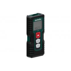 Лазерний далекомір Metabo LD 30 (606162000)