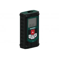Лазерний далекомір METABO LD 60 (606163000)