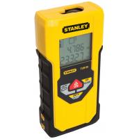 Лазерний далекомір STANLEY STHT1-77138