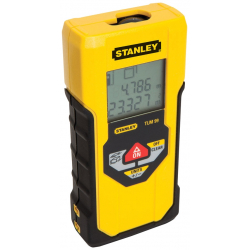 Лазерный дальномер STANLEY STHT1-77138