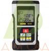 Лазерний далекомір STANLEY STHT1-77139