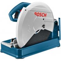 Монтажна пила  BOSCH GCO 2000 Professional (0601B17200)
