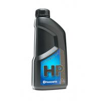 Олива HUSQVARNA HP для 2-тактних двигунів 1,0л (5878085-12)