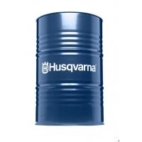 Олива HUSQVARNA HP для 2-тактних двигунів 208,0л (5878085-40)