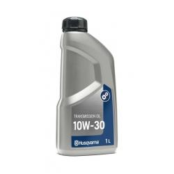 Олива HUSQVARNA 10W30 для гідравлічних трансмісій 1,0л (5976870-01)