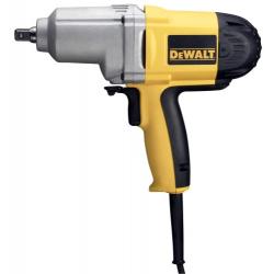 Ударный гайковерт DeWALT DW 294