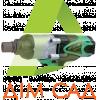 Ударный гайковерт HITACHI WR14VB-NS
