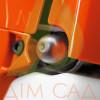 Мотокоса HUSQVARNA 128 R (9527157-52)