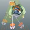 Мотокоса STIHL FS 250 (41342000323)