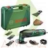 Багатофункційний инструмент BOSCH PMF 190 E Set (0603100521)