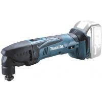 Багатофункціональний інструмент MAKITA DTM50Z (без акумулятора)