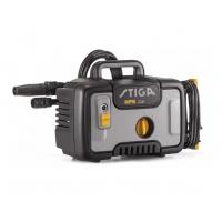 Мийка високого тиску електрична STIGA HPS110
