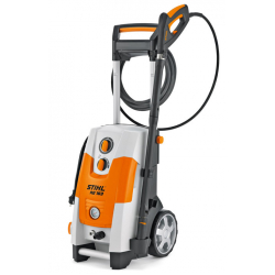 Миюча машина високого тиску STIHL RE 163 (47690124510)