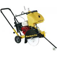 Нарізувач швів бензиновий MASALTA MF14-4