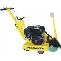 Нарізчик швів бензиновий MASALTA MFG10-4