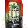 Глубинный насос для грязной воды AL-KO Drain 7500 Classic (112822)