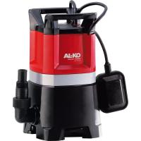 Заглибний насос для брудної води AL-KO Drain 10000 Comfort (112825)
