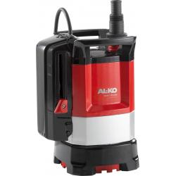 Заглибний насос для чистої води AL-KO SUB 13000 DS Premium (112829)