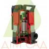 Глубинный насос для чистой воды AL-KO SUB 13000 DS Premium (112829)