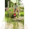 Заглибний комбінований насос AL-KO TWIN 14000 Premium (112831)