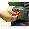 Насосная станция GARDENA Classic 5000/5 Eco (01755-20.000.00)