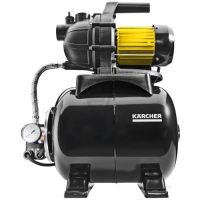Насосная станция KARCHER BP3 HOME (1.645-365.0)