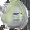Насосна станція METABO HWW 4000/25 G (600971000)