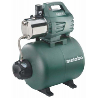 Насосна станція Metabo HWW 6000/50 Inox (600976000)