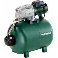 Насосна станція METABO HWW 9000/100 G (600977000)