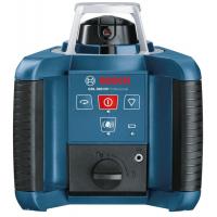 Будівельний лазер BOSCH GCL 25 Professional (0601061501)