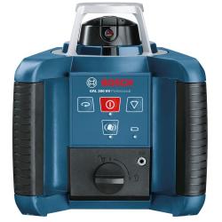 Строительный лазер BOSCH GCL 25 Professional (0601061501)