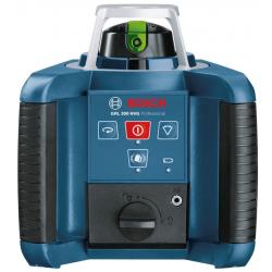 Будівельний лазер BOSCH GRL 300 HVG Professional (0601061701)