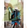 Строительный лазер BOSCH GRL 500 HV + LR 50 Professional (0601061B00)