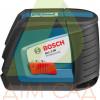 Линейный лазер BOSCH GLL 2-50 Professional (0601063104)