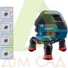 Линейный лазер BOSCH GLL 3-50 Professional (0601063802)