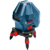 Линейный лазер BOSCH GLL 3-15 X Professional (0601063M00)