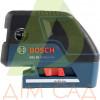 Комбинированный лазер BOSCH GLL 2-15 Professional (0601066B00)