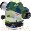 Оптичний нівелір BOSCH GOL 26 D Professional (0601068000)