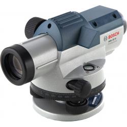 Оптический нивелир BOSCH GOL 32 D Professional (0601068500)