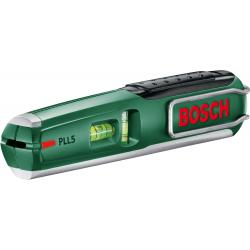 Лазерний нівелір BOSCH PLL 360 (0603015020)
