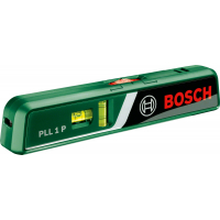 Лазерный уровень BOSCH PLL2 Set (0603663320)