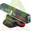 Лазерний рівень BOSCH PLL2 Set (0603663320)
