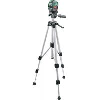 Лазерний нівелір BOSCH PCL 20 Basic (0603663401)
