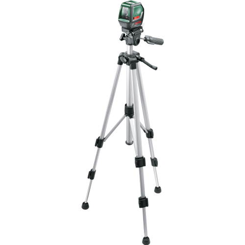 Лазерный нивелир BOSCH PCL 20 Basic (0603663401)